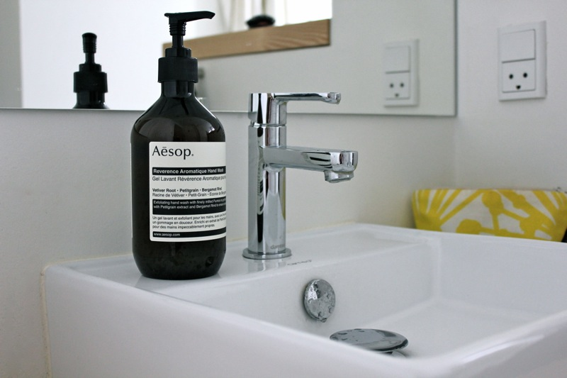 Aesop_handwash