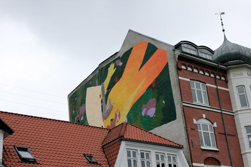 Aalborg_streetart
