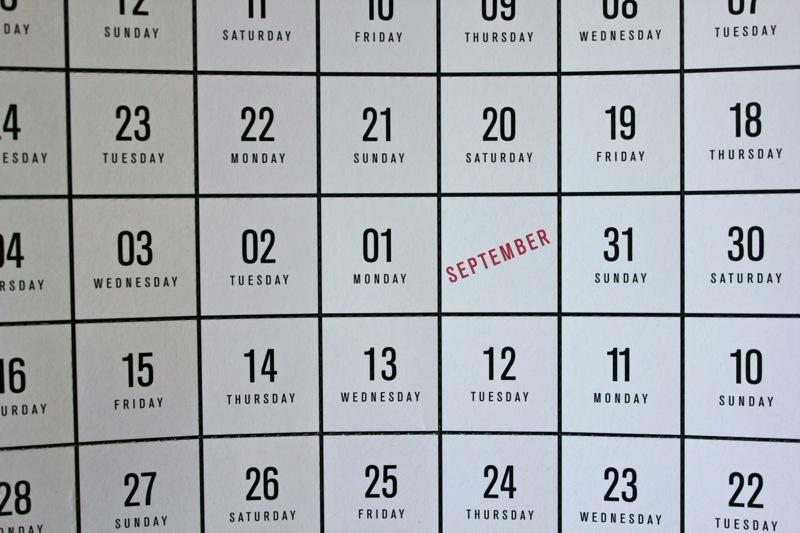 Hay_kalender