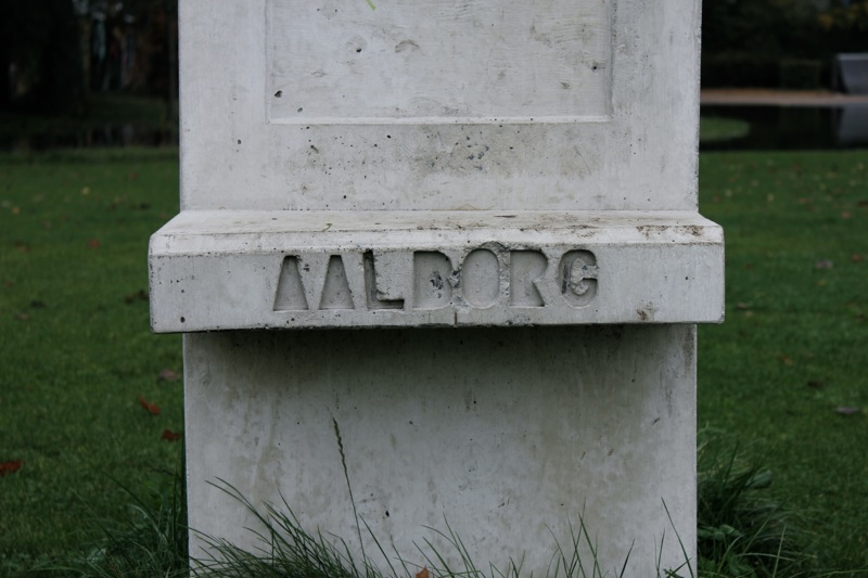 Aalborg_karolinelund_sten