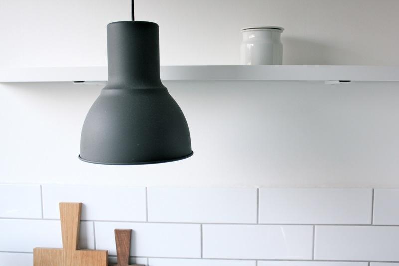 hector gulvlampe ikea design inspiration til design af lys i dit hjem. Black Bedroom Furniture Sets. Home Design Ideas