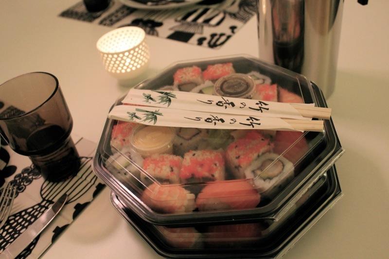 Sushi_aalborg