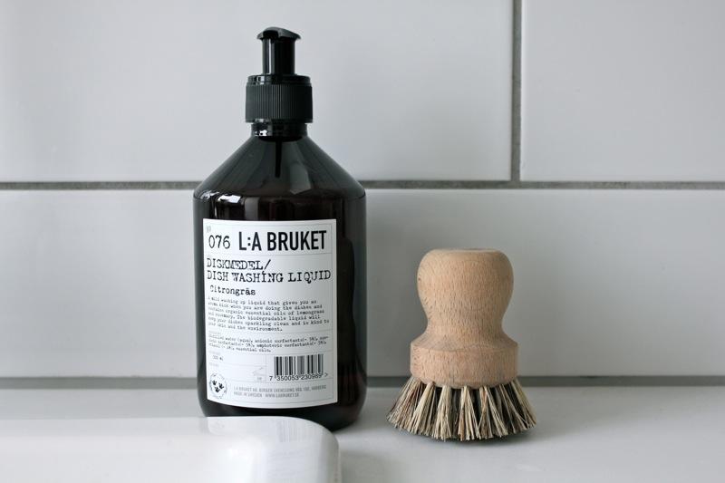 LA_Bruket_diskmedel