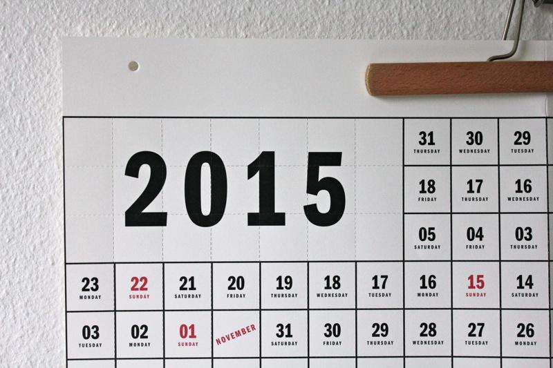 Hay_perforated_calendar