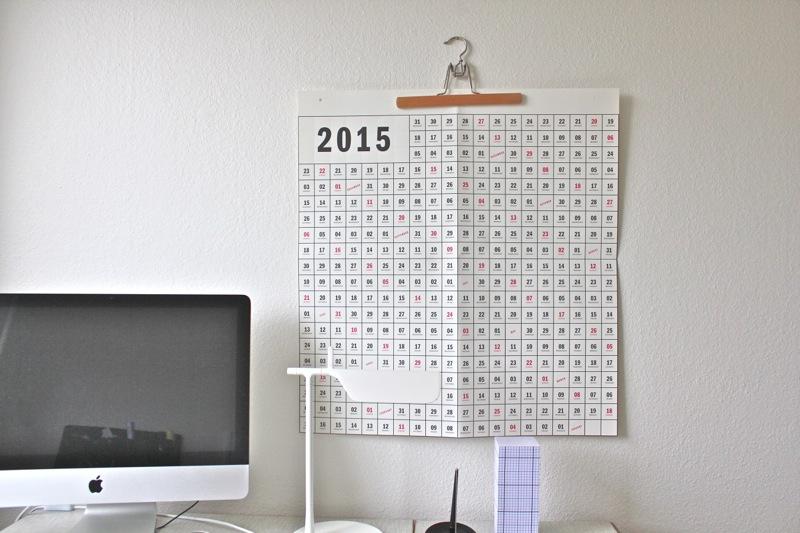 Wrong_for_hay_kalender