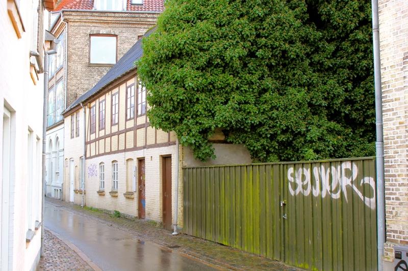 Aalborg_grafitti