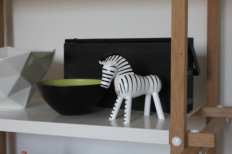 Kay_bojesen_zebra