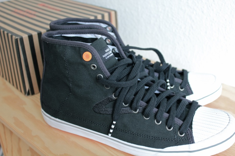 Mads_noergaard_tretorn_sneakers