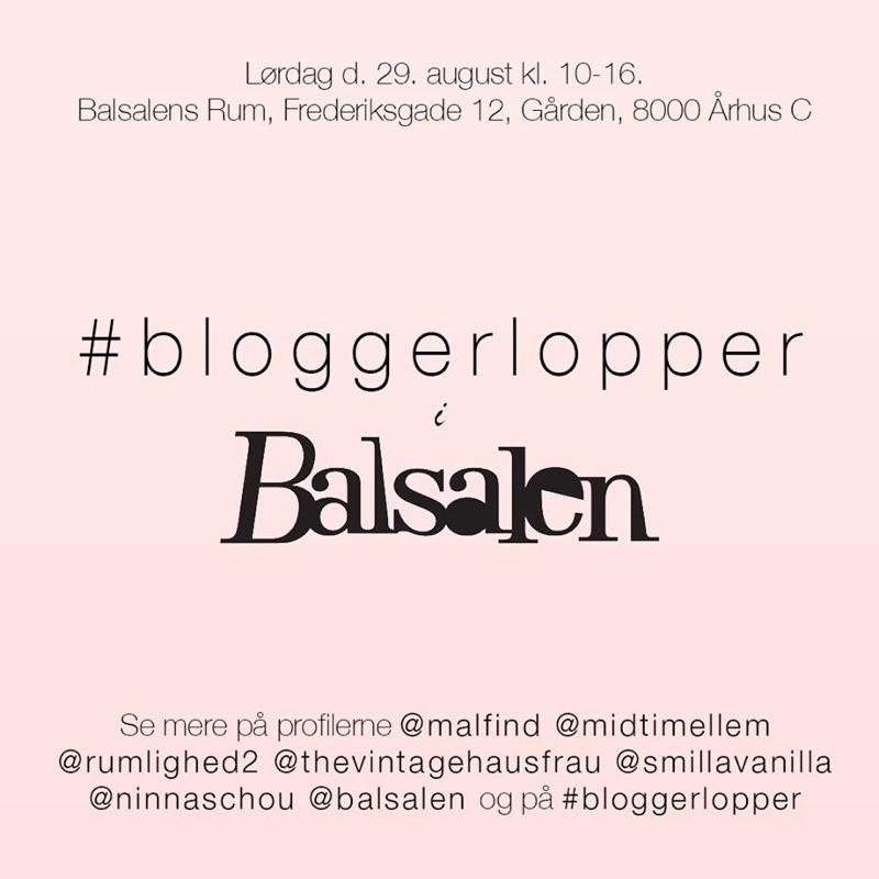 Bloggerlopper_balsalen_aarhus