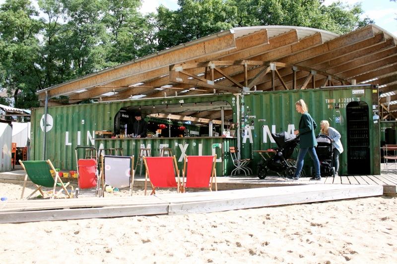 Central_park_hamborg_bar
