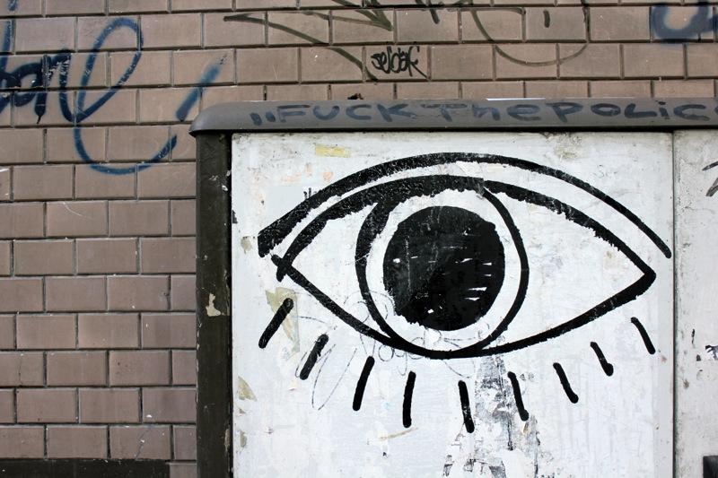 Graffiti_hamburg