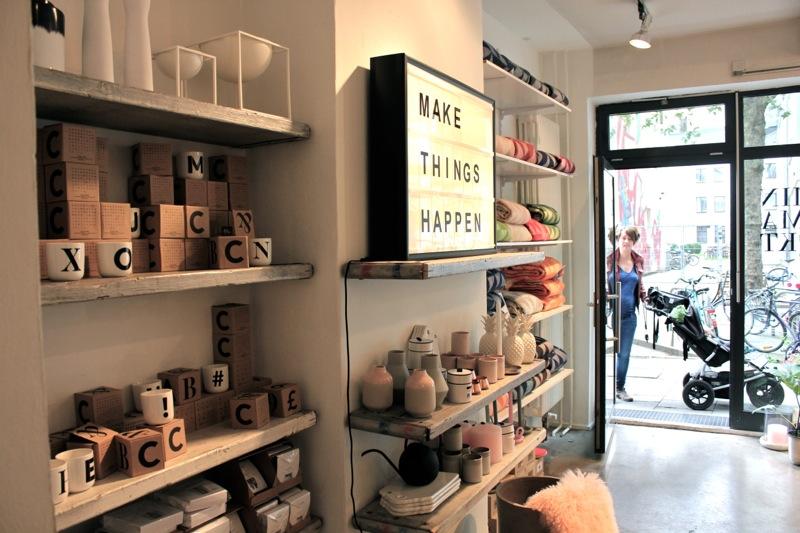 Minimarkt_design