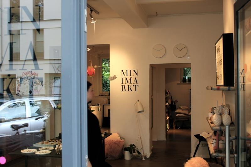 Minimarkt_hamborg_indgang