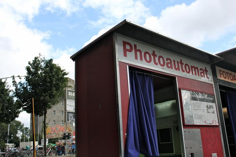 Photomat_feldtstrasse_hamburg