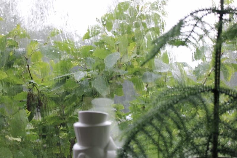 Sommerregn_muuto_stuegran