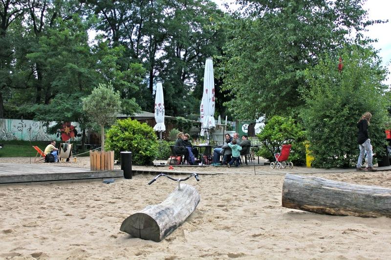 Spielplatz_legeplads_hamborg