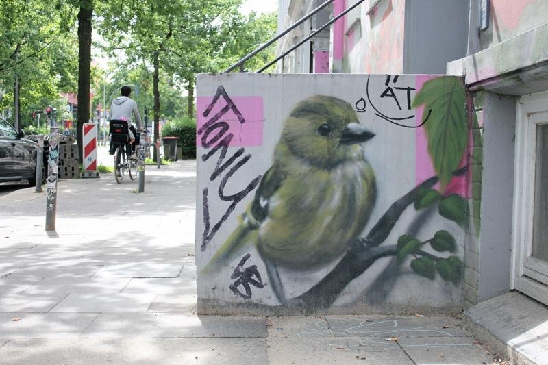 Streetart_hamborg_fugl