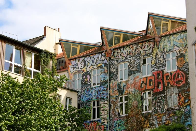 Streetart_huse_hamburg