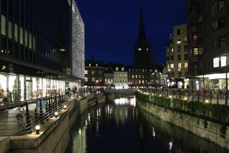 Aarhus_magasin_immervad_jul