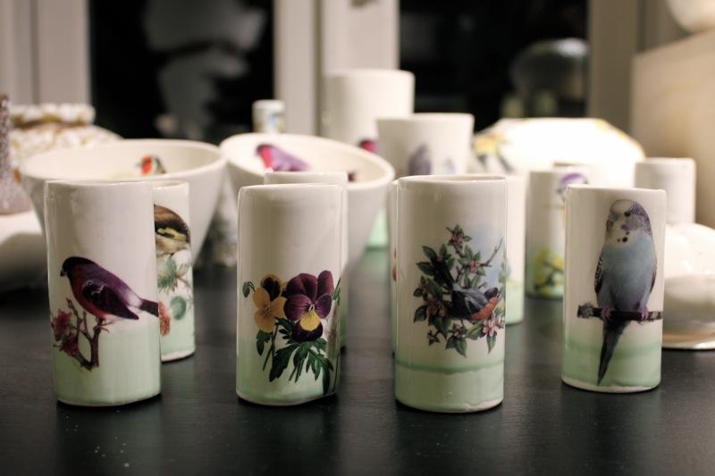 Malene_lynggaard_keramik