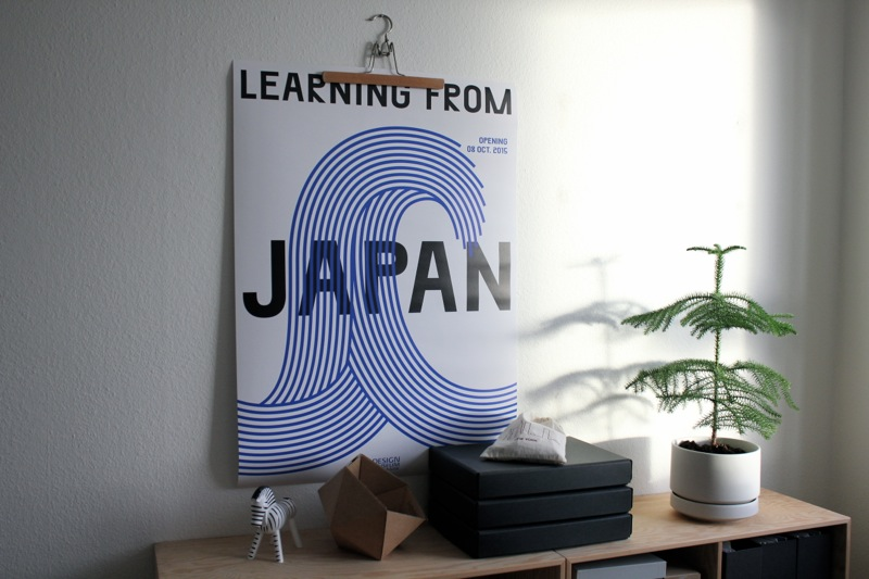 Design_museum_danmark_learning_from_japan
