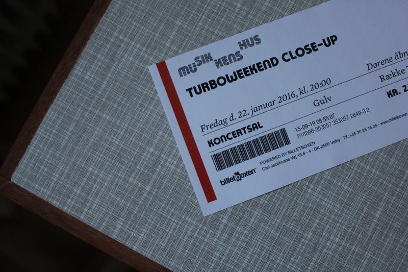 Turboweekend_aalborg_closeup_koncert