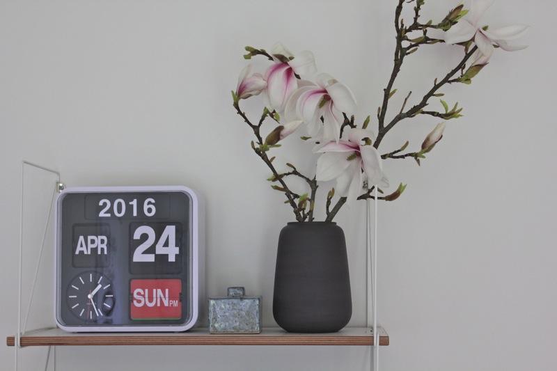 Karlsson_ur_magnolia