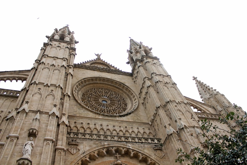 La_seu_katedral_palma_mallorca