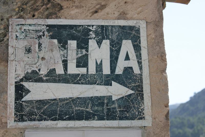 Palmaskilt_mallorca