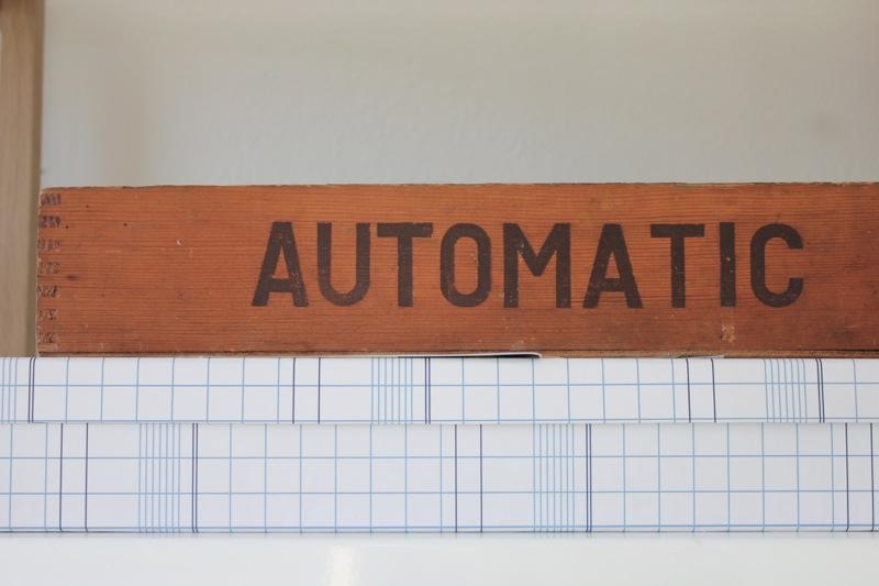 Automatic_kasse
