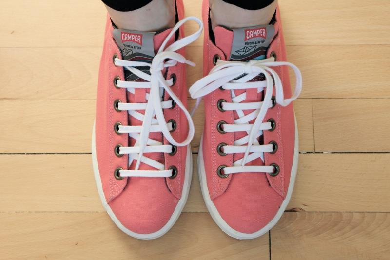 Camper_sneakers