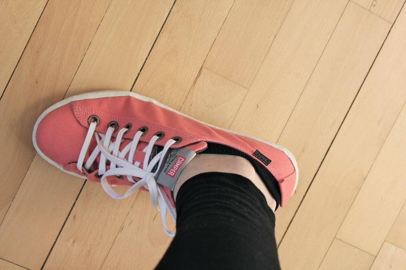 Camper_sneakers_pink
