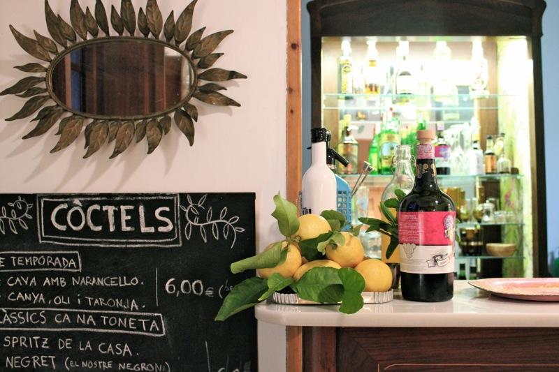 Cocktails_canatoneta_mallorca