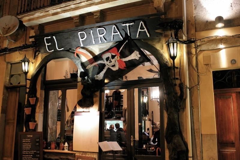El_pirata_port-de-soller_mallorca