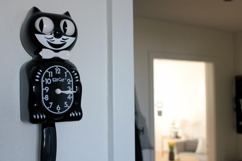Kit_cat_clock