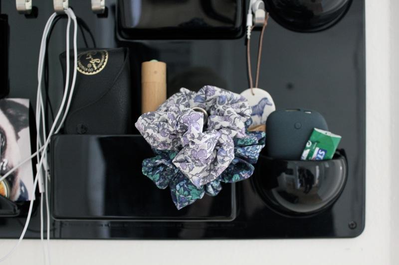 Scrunchies_liberty_fabric