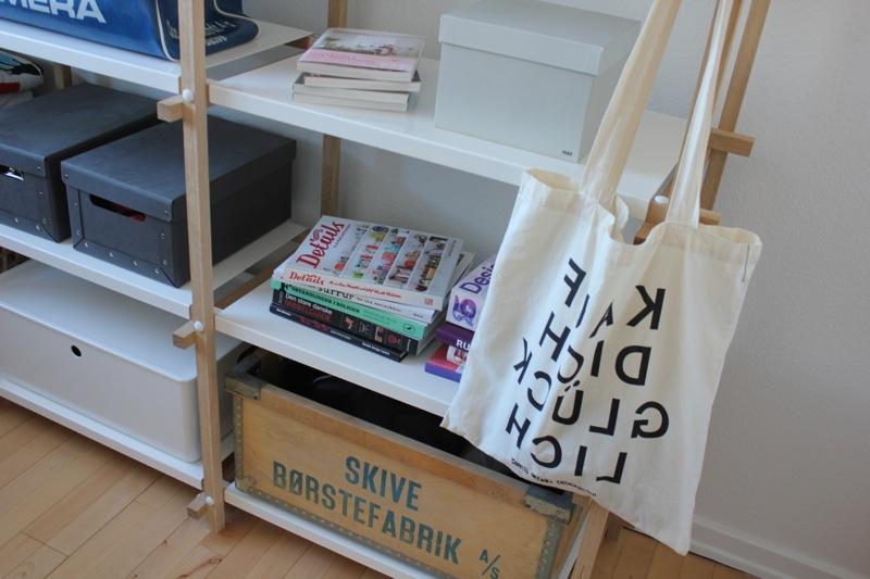 Skive_boerstefabrik_kasse