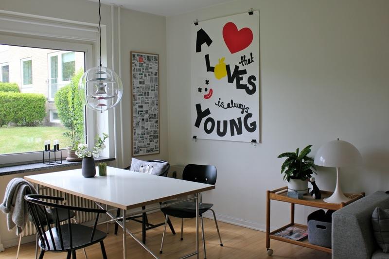 Stine_tranekjaer_plakat_eiermann_spisebord