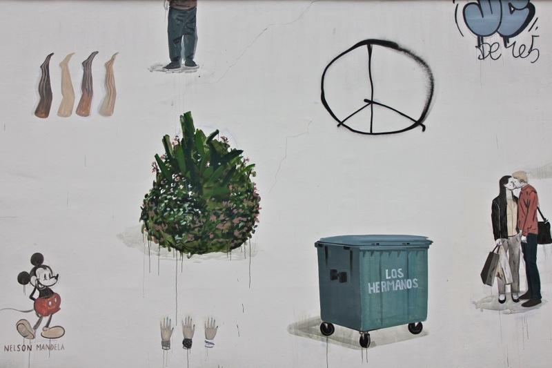 Streetart_sankelmarksgade_aalborg