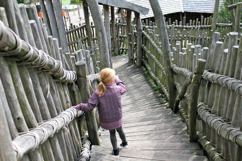Aalborg_zoo_niece_sommer