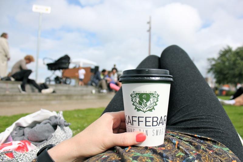 Behag_din_smag_kaffe_aalborg