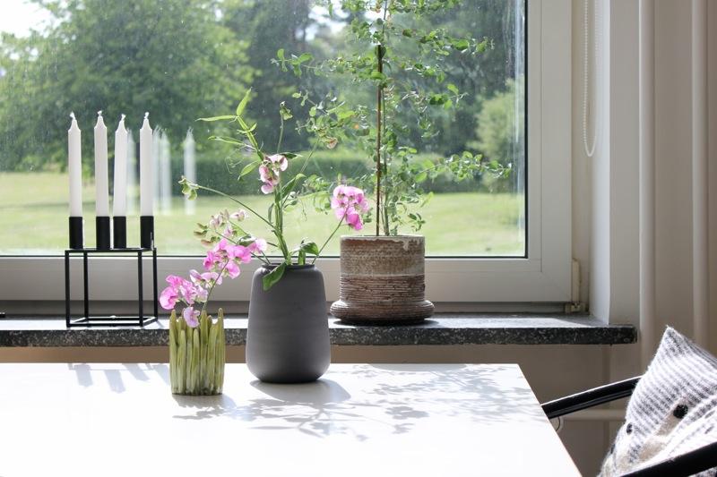 Dansk_design_stilleben_indretning