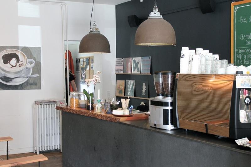Streetcoffee_aarhus