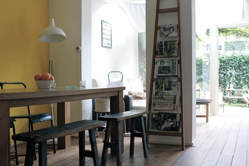 Airbnb_de_pijp_amsterdam