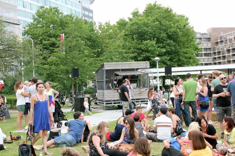 Beer_festival_amsterdam