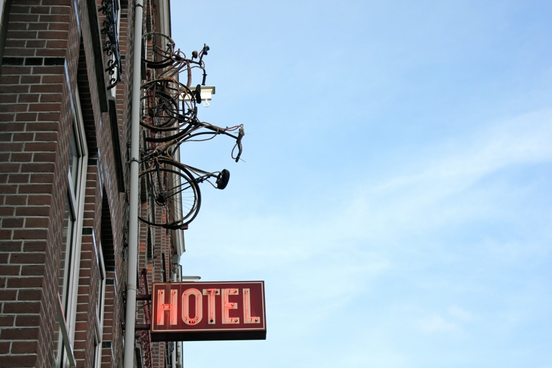 Bicycle_hotel_amsterdam