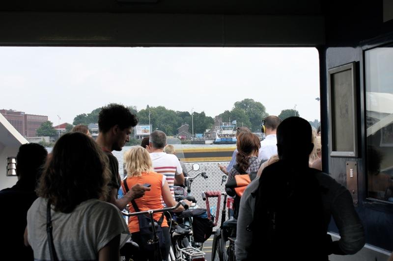 Bike_ferry_amsterdam