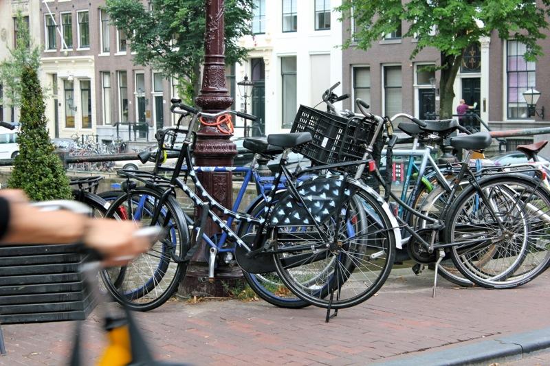 Bikes_Amsterdam