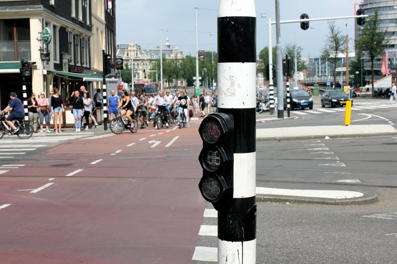 Biking_amsterdam