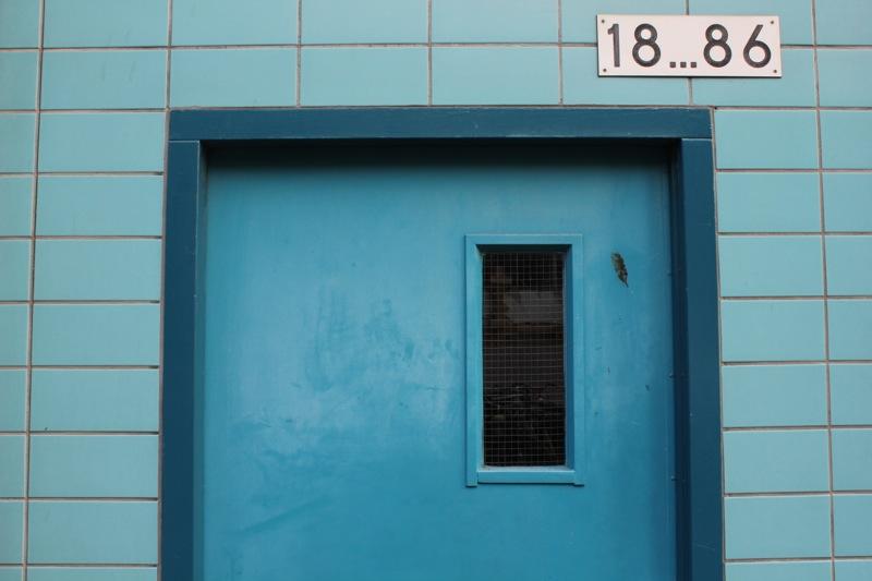 Blue_door_de_pijp